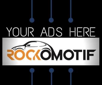 Banner Rockomotif