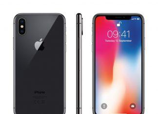 iphone paling mahal
