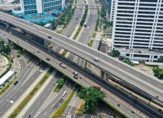 emisi kendaraan kpbb