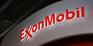 exxon mobil listrik 35 ribu mw