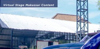 imx 2021 virtual stage makassar