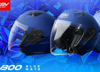 Helm rsv sv300