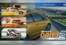 HPM rangkul Antarupa Studios untuk developer games BDVC 2021